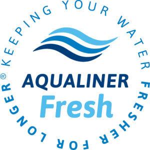 AqualinerFresh.logo.col