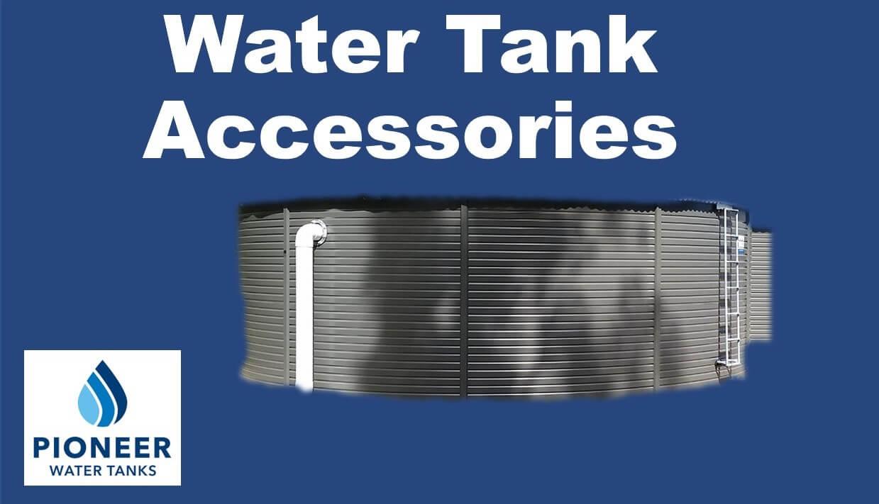 Pioneer-water-tank-accessories