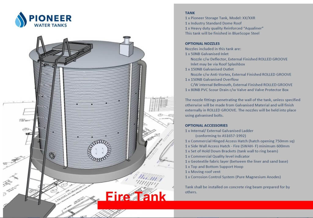 divine-water-tanks-fire-storage-tanks