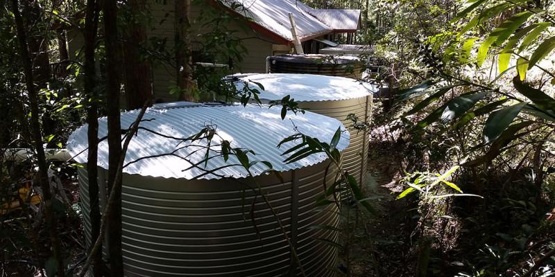 divine-pioneer-water-tank-samford-valley-1