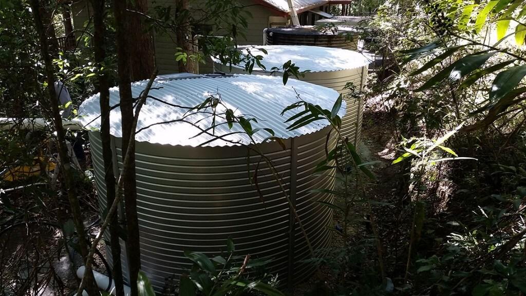 divine-pioneer-water-tank-samford-valley