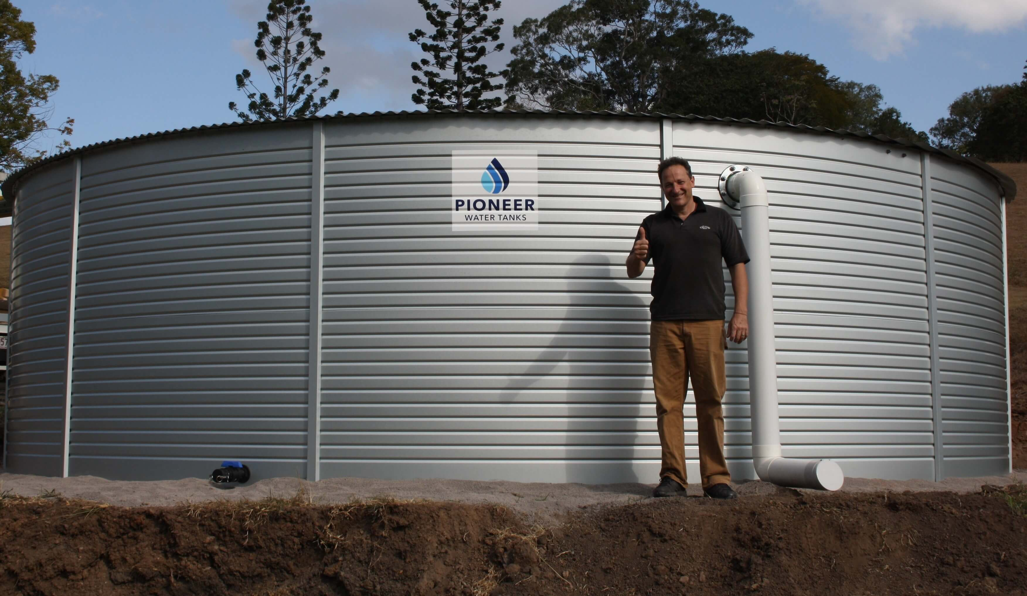 pioneer-water-tank-sunshine-coast