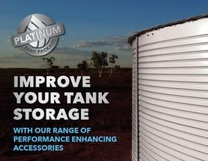 pioneer-water-tanks-platinum-upgrade-divine-water-tanks