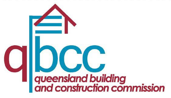 QBCC Licence required to install Steel Water Tanks and Liners in Qld