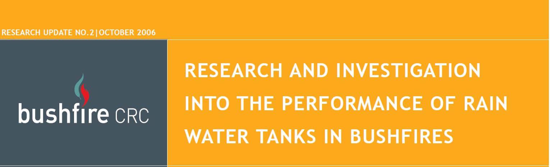pioneer-steel-water-tanks-bushfire-crc-divene-water-tanks