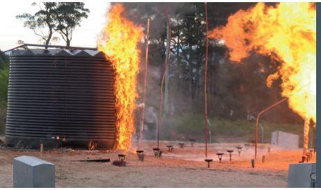 pioneer-steel-water-tanks-bushfire-crc-divine-water-tanks-results-no-poly